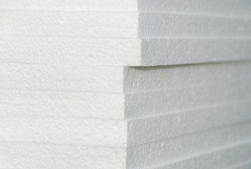 porex-porexpan-polietileno-poliuretano-poliestireno-foam-porex-porexpan-embalaje industrial-goma eva-www.embalogic.com