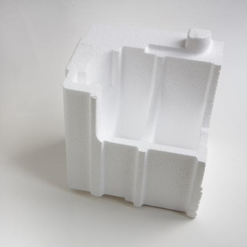porexpan-porexpolietileno-poliuretano-poliestireno-foam-porex-goma eva-porexpan-embalaje industrial-www.embalogic.com